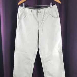 Columbia Womens Sportswear Pants Size 10